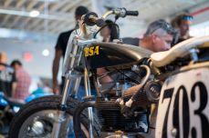 brooklyn invitational motorcycle steve west tsy the selvedge yard 15