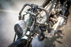 brooklyn invitational motorcycle steve west tsy the selvedge yard 16