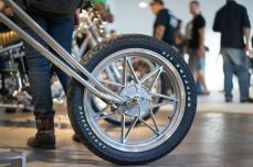 brooklyn invitational motorcycle steve west tsy the selvedge yard 17