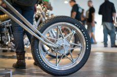 brooklyn invitational motorcycle steve west tsy the selvedge yard 17