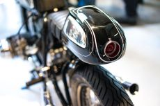 brooklyn invitational motorcycle steve west tsy the selvedge yard 18