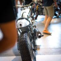 brooklyn invitational motorcycle steve west tsy the selvedge yard 19