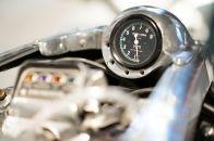 brooklyn invitational motorcycle steve west tsy the selvedge yard 20