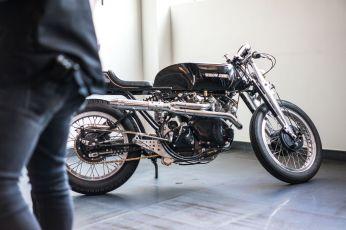 brooklyn invitational motorcycle steve west tsy the selvedge yard 22