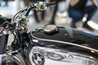 brooklyn invitational motorcycle steve west tsy the selvedge yard 23