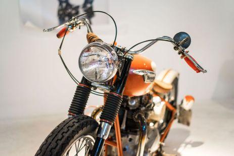 brooklyn invitational motorcycle steve west tsy the selvedge yard 24
