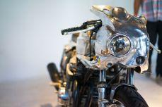 brooklyn invitational motorcycle steve west tsy the selvedge yard 25