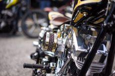 brooklyn invitational motorcycle steve west tsy the selvedge yard 26