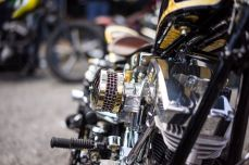 brooklyn invitational motorcycle steve west tsy the selvedge yard 26