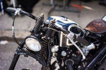brooklyn invitational motorcycle steve west tsy the selvedge yard 27
