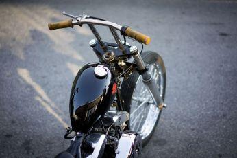 brooklyn invitational motorcycle steve west tsy the selvedge yard 28