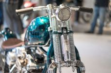 brooklyn invitational motorcycle steve west tsy the selvedge yard 3