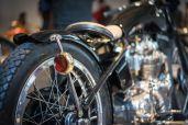 brooklyn invitational motorcycle steve west tsy the selvedge yard 31