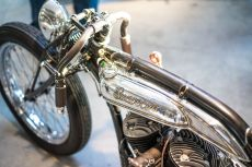 brooklyn invitational motorcycle steve west tsy the selvedge yard 4