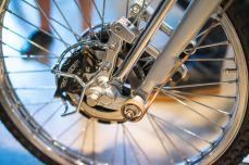 brooklyn invitational motorcycle steve west tsy the selvedge yard 5