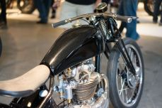 brooklyn invitational motorcycle steve west tsy the selvedge yard 6