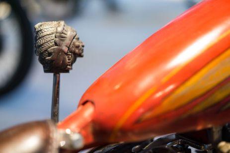 brooklyn invitational motorcycle steve west tsy the selvedge yard 9