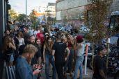 brooklyn invitational motorcycle steve west tsy the selvedge yard