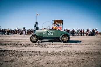 TROG_2015_ALLAN_GLANFIELD-126