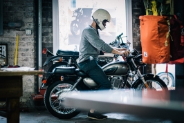 brother moto the selvedge yard godspeedco 10
