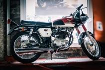 brother moto the selvedge yard godspeedco 15