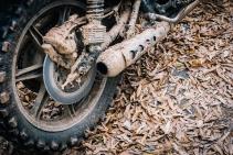 brother moto the selvedge yard godspeedco 16