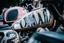 brother moto the selvedge yard godspeedco 2