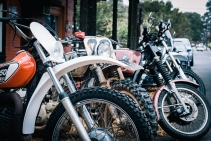 brother moto the selvedge yard godspeedco 3