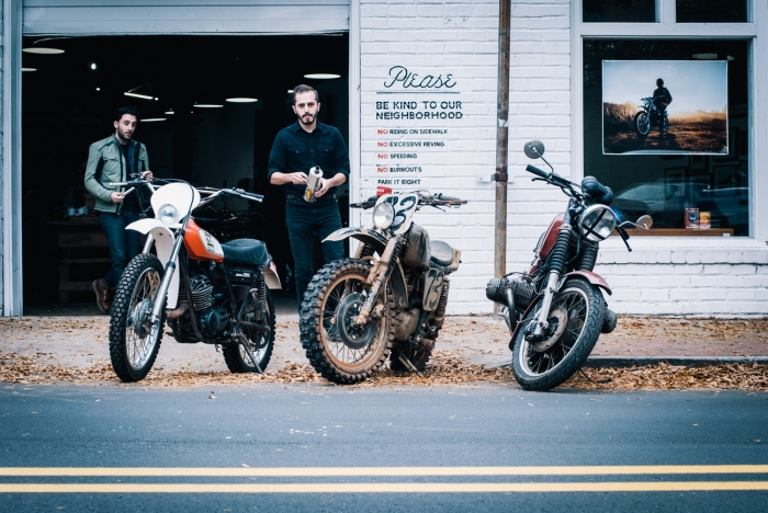 brother moto the selvedge yard godspeedco 4