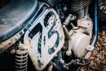 brother moto the selvedge yard godspeedco 7