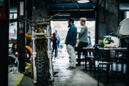 brother moto the selvedge yard godspeedco 8
