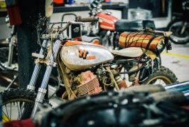 brother moto the selvedge yard godspeedco 9
