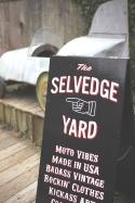 SELVEDGE YARD SHOP NEW HOPE PA 4