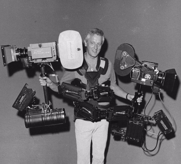 garret-brown-steadicam-inventor-the-shining