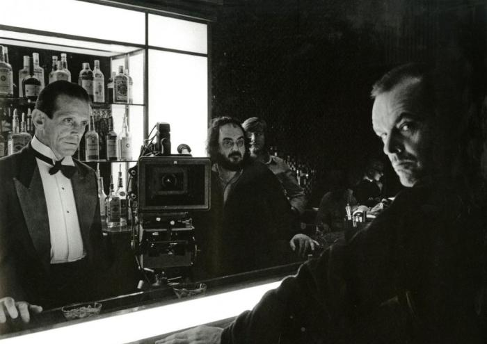 jack-nicholson-stanley-kubrick-the-shining-behind-the-scenes-tsy