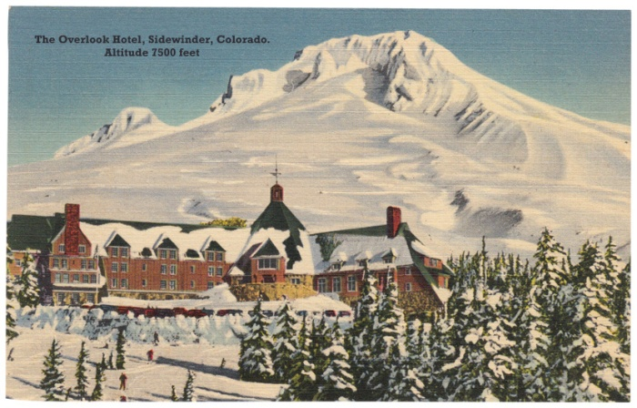 the-overlok-hotel-sidewinder-colorado-postcard-the-shining