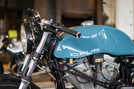 tsy-the-selvedge-yard-the-one-moto-show-steve-west-_dsc0939
