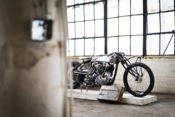 tsy-the-selvedge-yard-the-one-moto-show-steve-west_dsc0943