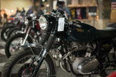 tsy-the-selvedge-yard-the-one-moto-show-steve-west_dsc0960