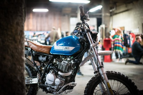 tsy-the-selvedge-yard-the-one-moto-show-steve-west_dsc1036