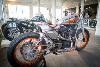 tsy-the-selvedge-yard-the-one-moto-show-steve-west_dsc1067