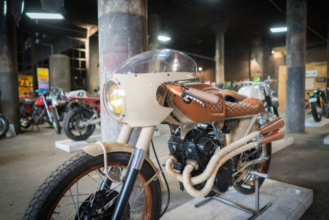 tsy-the-selvedge-yard-the-one-moto-show-steve-west_dsc1073