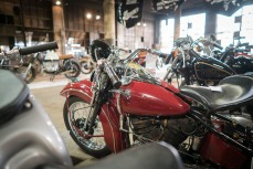 tsy-the-selvedge-yard-the-one-moto-show-steve-west_dsc1081