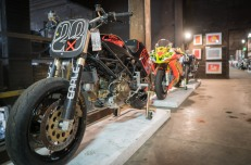 tsy-the-selvedge-yard-the-one-moto-show-steve-west_dsc1083