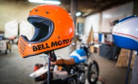 tsy-the-selvedge-yard-the-one-moto-show-steve-west_dsc1113
