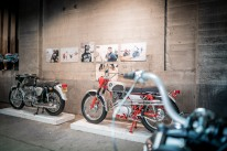 tsy-the-selvedge-yard-the-one-moto-show-steve-west_dsc1129