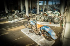 tsy-the-selvedge-yard-the-one-moto-show-steve-west_dsc1142