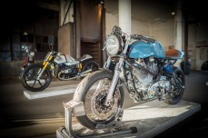 tsy-the-selvedge-yard-the-one-moto-show-steve-west_dsc1144