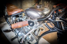 tsy-the-selvedge-yard-the-one-moto-show-steve-west_dsc1153