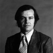 jack-nicholson-portrait-c-1980-1